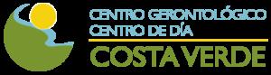 logo_positivo