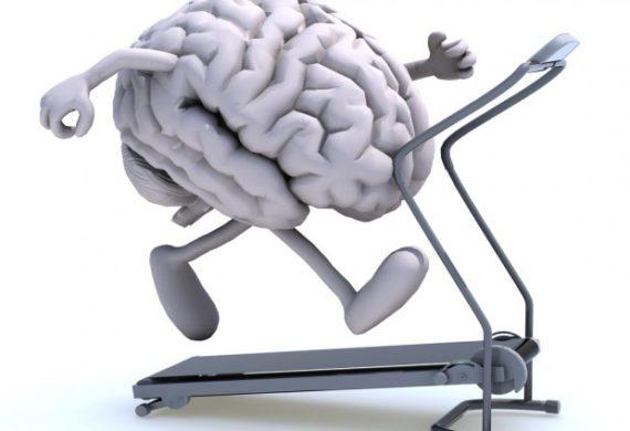 Envejecimiento sano vs. demencia: señales de alerta
